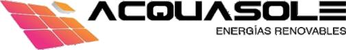 Acquasole